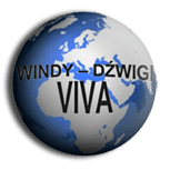 VIVA Windy